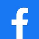 Holdom - Facebook